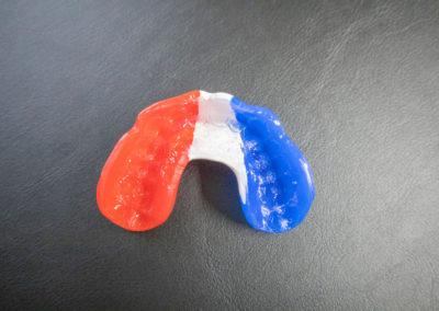 hause_dentallabor01